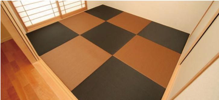 値段 琉球 畳